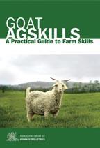 Goat agskills