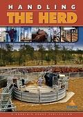 Handling the herd CD ROM