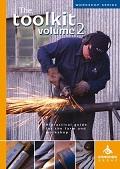 The toolkit volume 2