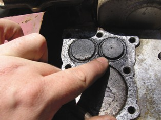 Handy Tips for Troublesome Engines | Farmstyle Australia