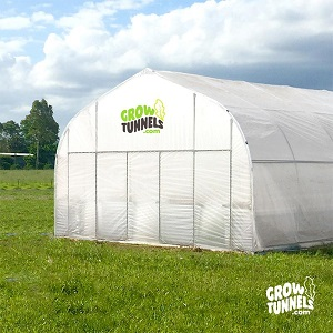 grow tunnel